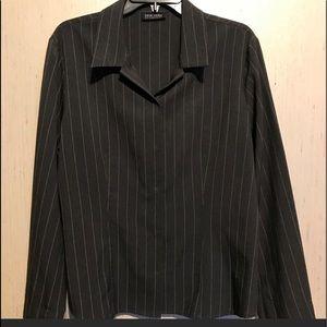 New York & Company City Stretch Jacket